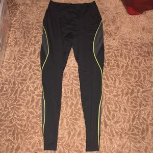 Other - Koppen base layer pant Sz med never worn